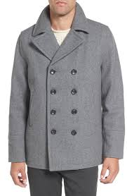 Men's Coats: Sale | Nordstrom Jacket Extraordinary Orvis Heritage Field Coat For Men View All Mens Outerwear Ldon Fog Fire Hose Duluth Trading Western Ebay Chartt Denim Barn Stonewashed 104162 Insulated Jackets Wool Coats Sheplers Dorrington Ii Vest By Woolrich The Original Outdoor Tall Talllife Durable Work Filson How To Wear A 67 Looks Fashion North Face Sale Moosejaw Boot