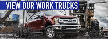 Jarrett-Gordon Ford - New Ford & Used Car Dealership In Davenport, FL