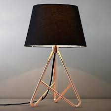 Large Lamp Shades Target by Table Lamp Copper Table Lamps Australia Floor Lamp White Shade