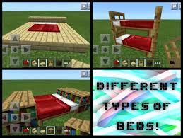 minecraft bunk bed – ransartfo