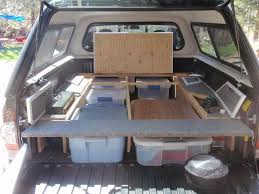 162 Campervan Bed Design Ideas | Bed Design, Truck Camping And ... Used Are Dcu Contractor Cap Custom Built Camper Top U2901895 2016 Slidein Pickup Truck Camper Hs6601 Bpack Edition Ebay Own An F150 Raptor We Have A Custom Just For You Covers Bed 143 Shell Camping Luxury Truck Cap Camper 20 Youtube Lance 825 Its No Wonder That The Is One Of Our Huf Adventure Build Video Iii On Vimeo Commercial Campers Hilo Hi Hawaii Vintage Based Trailers From Oldtrailercom This Boat Shaped Truck Bed Atbge Hallmark Exc Rv