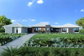 Mansfield 407, Home Designs In Riverland   G.J. Gardner Homes Baby Nursery Huge House Designs Minecraft Huge House Designs Large Single Storey Plans Australia 6 Chic Design Acreage Home For Modern Country Living With Metricon Plans Homes The Bronte Stunning Mcdonald Jones Pictures Decorating Nsw Deco Plan Photos Brisbeensland Arstic Small Of Luxury Find Tuscany New Home Design Mcdonald Creative And Ideas