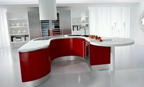 Home Design Latest Modern Kitchen Decorating Ideas 2017