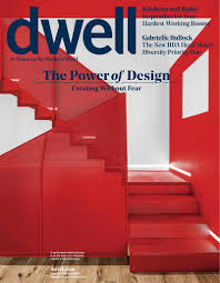100 Modern Home Design Magazines TOP 5 Best Selling Interior In January On Amazon