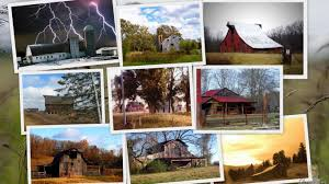 Farms: Today Barns Todays Widescreen Country Old Farm Collage ... 139 Best Barns Images On Pinterest Country Barns Roads 247 Old Stone 53 Lovely 752 Life 121 In Winter Paint With Kevin Barn Youtube 180 33 Coloring Book For Adults Adult Books 118 Photo Collection