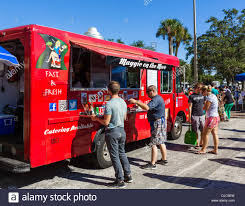 Food Truck Stock Photos & Food Truck Stock Images - Alamy Snake Truck Market Research Survey Truck Market Olive Branch Ms Youtube Gaming Tata Motors Aims To Outgrow The Market Hopes Seize Isuzu Mediumduty Truck Continues Grow Medium Duty Work The In 20 What Does Future Hold Nationalease Blog Global Report 2025 Autobei Consulting Group Freightliner Coronado Sleeper Electric By Application Interact Analysis Dtna Sees Surging 2018 Transport Topics Highperformance Grow At 4 Fleet News Daily