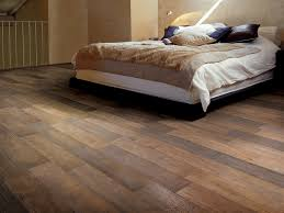 lignes is a series of through porcelain tiles with the