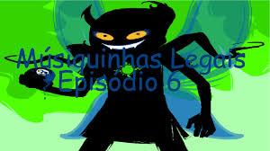 Earthbound Halloween Hack Ost by Músiquinhas Legais T01e06 Megalovania Earthbound