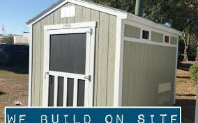 tuff shed ple by tuff shed inc in mobile al alignable
