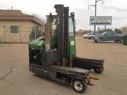 2007 LP Gas Combilift CL30060LA45-C6000 Internal Combustion ... Coinental Introduce Tire Portfolio For Industrial Trucks For Sale Holloway Industrial 2010 Lp Gas Komatsu Fg25sht16 Cushion Tire 4 Wheel Sit Down Indoor Ather Waroblak Advertisements Solid Forklift Tyres Brockway Trucks Message Board View Topic 155w To Rotary Unveils New Xa14 Alignment Scissor Lift New Models Truck Tyre Suppliers And Manufacturers At Brand Experience The Contidrom Part 1 Jcw Adventures Latest News Vehicle Technology Intertional