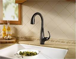 Pfister Pasadena Pull Down Kitchen Faucet by Price Pfister Celebrates 100th Anniversary At Dwell On Design