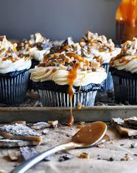 100 Denver Cupcake Truck Salted Caramel S