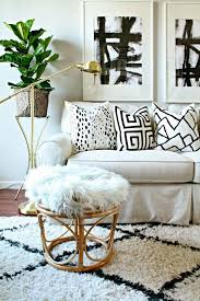 living room how to decorate your living room on a low budget