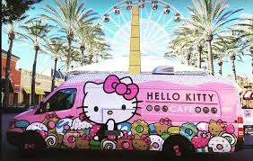The Hello Kitty Cafe Food Truck Will Stop In Detroit | Table And Bar With Detroit Fleat Ferndale Gets A Permanent Food Truck Park Shredderz Food Truck Trucks Roaming Hunger Deli Bbq Company Owner Makes Yet Another Social Media Gaffe Fat Panda Is Going Brickandmortar On Detroits East Heres Whos At The Ann Arbor Farmers Market July Hot Diggity Dog The Wienermobile Is Coming To Top 5 Reason Have Your Wedding Hero Or Villain Hero Or Villain Food Truck Or Of Metro A Guide Southwest Dschool Nofrills Taco Trucks