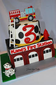 Fire Truck Theme Birthday Cake All Decorations Are Fondant Client ... Fire Truck Cupcakes 01 Patty Cakes Highland Il Baked In Heaven Page 21 Childrens Birthday Specialty Custom Fondant Cakes Sussex County Nj Cool Criolla Brithday Wedding Fire Truck Party Much Kneaded Bake I Heart Baking Firetruck Birthday Cupcakes Harris Sisters Girltalk Fighterfire Sweets Treats Boutique Firetruck Theme Card Happy Elephant Decorations Instant Download Printable Files Decoration Ideas Little Bright Red Cake Toppers