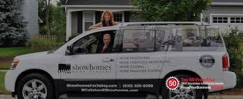 Showhomes® - America's Largest Home Staging Company. Eau Claire Menomonie Chevy Used Car Dealer Keyes Chevytown Honda New Serving Minneapolis St Paul Craigslist San Antonio Tx Cars And Trucks Beautiful Free Swhomes Americas Largest Home Staging Company For 5500 Its Lonely At The Top Cash For Mn Sell Your Junk Clunker Dallas Sale By Owner Image 2018 Friendly Chevrolet In Fridley Near Blaine Dealership