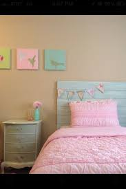 Diva Upholstered Twin Bed Pink by Best 25 Girls Headboard Ideas On Pinterest Girls Room Curtains