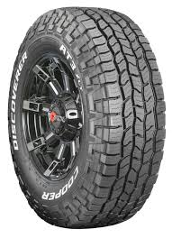 Cooper DISCOVERER AT3 XLT LT285/75R16 E 126R Tire - Walmart.com Cooper Discover At3 Tires Truck Allterrain Discount Tire Ht3 Lt26570r17 Light Shop Your Way Wheels Autohaus Automotive Solutions Stt Pro Tirebuyer Xlt Review 2009 Gmc Sierra 1500 Tuff T10 Rough Country Suspension Lift 35in We Finance With No Credit Check Buy Car Rubber Company Michelin Rim 1000 Png Download Pro Busted Wallet Releases New Winter Pickup Medium Duty Work Info Ms Studdable Passenger