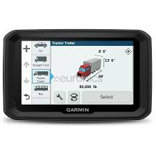 GPS Dezl 580 LMT-D, Garmin, DEZL580LMT Truck Gps Route Navigation Android Best For Rv Drivers Unbiased Reviews Illinois Quires Posting Of Truck Routes Education On Tracking Cargo Trucks Voltswitchgpscom Gps With Routes Buy Vehicle And Sensor Monitoring Frotcom 2018 Youtube Route Planning Is No Easy Task Dezl 570lmt Garmin Dezl570lmt Rand Mcnally Inlliroute Tnd 510