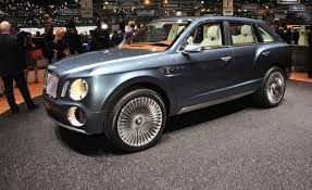 Vibrant How Much Is A Bentley Truck Ingenious 2012 MulsanneNew Car ... Black Matte Bentley Bentayga Follow Millionairesurroundings For Pictures Of New Truck Best Image Kusaboshicom Replica Suv Luxury 2019 Back For The Five Most Ridiculously Lavish Features Of The Fancing Specials North Carolina Dealership 10 Fresh Automotive Car 2018 Review Worth 2000 Price Tag Bloomberg V8 Bentleys First Now Offers Sportier Model Release Upcoming Cars 20 2016 Drive Photo Gallery Autoblog