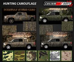 Camouflage Wrap Toronto - CUSTOMWRAPS.CA Camo Wrap Miami Truck Wraps Dallas Huntington Camouflage Grafics Unlimited Fort Worth Zilla Car City So You Want To Accent Your Truck Camo4u Lynchburg Va Freedom Ford Custom Digital From Shellswag Youtube Kryptek Vinyl Rofull Size Vehicle Cmyk Grafix Store Realtree Kits Tailgate Film Camowraps Accsories Clarksville Sergio Rod Designs Commercial Realtrees Chevrolet Silverado By Time Fleet Graphics Banners Signs