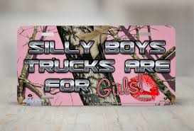 Airstrike® Pink Mossy Oak Car Accessories... Mack Truck Merchandise Hats Trucks Blaze Orange Mossy Oak Camo Wrap Full Size Suv Duck Blind Ebay Chevy Truck Accsories 2015 Near Me Pink Fender Flares In Breakup And A Matching Fx4 Predator Call Speaker Field Stream Automotive Accsories Graphics Kit Tri Bar Stripe Matte Black The Official Site For 2014 Ram 1500 Edition Exterior Interior Walkaround Nwtf Obsession Collection Fender Flare Wraps