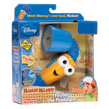 Fisher Price Handy Manny 'Flicker The Flashlight' Toy Life As We Know It July 2011 Skipton Faux Marble Console Table Watch Handy Manny Tv Show Disney Junior On Disneynow Video Game Vsmile Vtech Mayor Pugh Blames Press For Baltimores Perception Problem Vintage Industrial Storage Desk 9998 100 Compl Repair Shop Dancing Sing Talking Tool Box Complete With 7 Tools Et Ses Outils Disyplanet Doc Mcstuffns Tv Learn Cookng For Kds Flavors Of How Price In India Buy Online At Tag Activity Storybook Mannys Motorcycle Adventure Use Your Reader To Bring This Story Dan Finds His Bakugan Drago By Leapfrog