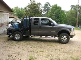 Welding Truck | Nicholas Fluhart 2017 Ford F450 Welding Rig V1 Car Farming Simulator 2015 15 Mod Get Cash With This 2008 Dodge Ram 3500 Welding Truck Lets See The Welding Rigs Archive Page 2 Ldingweb Rig On Workbench Pickups Vans Suvs Rolling Cargo Beds Sliding Pickup Drawers Boxes Trucks For Sale Home Facebook Driving Past The Youtube Pinterest Rigs And Pin By Josh Moore On Werts Division 17 Best Images About Weld Chevy Trucks