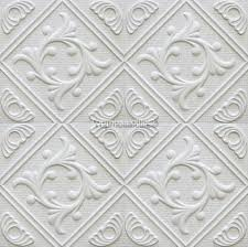 Polystyrene Ceiling Tiles Bunnings by Polystyrene Ceiling Tiles Uk Images Tile Flooring Design Ideas