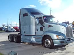 2012 Used Kenworth T660 At Trucknation Serving Houston, TX, IID 18166747 Houstons Mattress Mack Turns His Stores Into Shelters The New Deliveries Deep South Fire Trucks Wiesner Gmc Isuzu Dealership In Conroe Tx 77301 For Sale 1984 Mh For Bigmatrucks Com Old Mobile Source Emissions At Port Houston Can Hydrogen Help Truck Trailer Transport Express Freight Logistic Diesel Joey Wells Digital Systems Integration Manager Garbage In Used On 2012 Mack Pinnacle Chu600 Vitesse Portugal Pumper Texas Department East Truck Center 2009 Chu613 5000640701