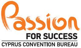 convention bureau cyprus convention bureau