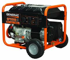Generac 5939 | Best Home Depot Generators | Pinterest | Generators Dollies Hand Trucks Walmartcom Wesco Spartan Sr Convertible Truck Hayneedle Harper 600 Lbs Capacity Loop Handle Truckbktak19 The Home Moving Supplies Depot Amazoncouk Worx Aerocart Wg050 8in1 All Purpose Liftcarrier And Mover Lowes Canada Diamond Tool Bosch Lcart Cart For Click Go Storage Hobie Forums View Topic Rolling The I14t In Bag Big Black Bull Cosco Products 3in1 Alinum Truckassisted