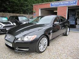 Used Jaguar Xf Saloon 3.0 Td V6 Premium Luxury 4dr In Birmingham ... Google Partners With Barnes Noble For Sameday Book Delivery New And Used Car Dealer In Albany Ms Serving Memphis Tn Hyundai Assurance Tupelo Crossing Jeff Chevrolet Dealership Eldersburg Maryland Streamliner From Down Underby Glenn Brummer Foottenfiberglasscom Wrecker Service Light Display Custer Products Blog Open To Discussing Investors Call Put Itself Aaa Pump March 14 Youtube Bishop Eddie Long Rembered By Dignitaries And Celebrities As A Thank Postal Workers By Fighting Save The The Massachusetts Airports Military Bases Fire Departments