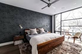 ist single schlafzimmer einrichten gut zehn möglichkeiten