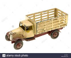 Souvenir Truck Stock Photos & Souvenir Truck Stock Images - Alamy Lego Technic 6x6 Remote Control All Terrain Tow Truck 42070 Toys 2017 Lance 2612 T620 Wheelen Rv Center Inc In Joplin Mo Missouri 2016 Starlite Trailers Utility Gn 26 T609u Chuck The Toys For Prefer 164 Diecast Truck Models Paper Guilty By Association Show Under Way My Toy Retired Ownoperator Roger Hilbrenners 1991 Peterbilt Lamar Free Fairwindow Displays Popular Items Vintage Tonka On Etsy Tonka Pinterest Toy Name On A Colctible