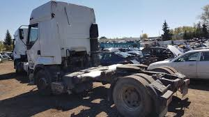 Truck - Renault PREMIUM 2001 11.1 Mechaninė 2/3 D. 2017-5-17 A3286 ... Wilberts Used Auto Parts And Light Truck In Rochester Ny Car St Petersburg Salvage Yard Used 1990 Cummins 4bt 39l Truck Engine For Sale In Fl 1207 2002 Dodge Ram 2500 59l Sacramento Subway 2004 Intertional Prostar Complete 12 2010 Mercedes Sprinter Van 30l Turbo Diesel Japanese Cosgrove We Sell New Used Body Junkyard Alachua Gilchrist Leon County Smarts Trailer Equipment Beaumont Woodville Tx The 1992 Mack E7 1046