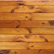 Photography Floor Mats by Dark Rustic Wood Panels Photography Backdrop Images Shown Are A 5