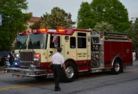 File:Mt.KiscoFD6.jpg - Wikimedia Commons Mount Kisco Cadillac Sales Service In Ny Dumpster Rentals Mt Category Image Fd Engine 106 Tower Ladder 14 Rescue 31 Responding Welcome To Chevrolet New Used Chevy Car Dealer Mtch1805c30h Trim Truck Mtch C30 V03 Youtube Rob Catarella Chappaqua Ayso Is A Mount Kisco Dealer And New Car Police Searching For Jewelry Robbery Suspect 2017 Little League Opening Day Rotary Club Of Seagrave Fire Apparatus Bedford Vol Department In Mt Parade