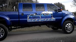 New 6 Door Ford Truck - Neal Johnson Ltd 6 X Ford Pickup Cversions 2019 Ranger First Look Kelley Blue Book Six Door Stretch My Truck For Sale And Van Mega 2 Door Dodge Mega Cab Excursion New Car Models 20 Chev Npocp 6door 73l Turbodiesel F350 For 20k 1999 F250 Super Duty Diesel Available Now On Six Truck Google Search Guy Things Pinterest Cars Doors Rocky Mountain Club Rmftc Forums