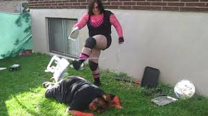 Miniak (c) VS Eliza Raven {CHW Championship} Female Backyard ... A Message From Swede Savard Chw Backyard Wrestling Youtube 23 Falls Match Ric Roberts Vs Nikky Chance Bar Room Brawl Jd David Storm Female Barbwire Miniak Eliza Raven Thoughts On The King Of Yard Tournement 12man Stairway To Heaven Tag Team Championship Agent Exile Xacutor 1 Contender Inrstate Title Chain Last Man Standing Triple S Devastator Flaming Table Bruiser Innovator Mask Robb Banks Genie In The Lamp 2 Ladder
