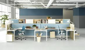 Medium Image For Design An Office Layout Software Space Home