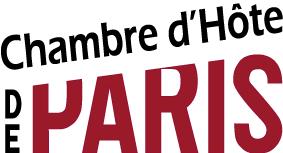 logo chambre chambre d hôte de your b b in the charming historic