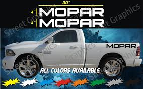 Mopar Dodge Pickup Truck Bed Vinyl Decal Stickers - Mopars.com Custom Truck Stickers For Trucks Obs_addicts Logo Decal Instagram Followers Stickit Decals Images Product 2 Dodge Ram 4x4 Off Road Truck Silver Outline Vinyl Ford F150 Graphics Sticker Genius American Flag Back Window Murica 49ers Sf Decalpink Diecut Vinyl Sticker Window San Francisco Car Achtung T Shirt Now Has Decals Shirts Weblog Dodge Ram Pickup Bed Power Stroke 73l Turbo Diesel V8 Decals 2x Two Chevrolet Advance Design Pickup Truck 1947 1954 Custom Text Drag Racing Nhra Rear Graphic Nostalgia