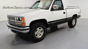 1989 Chevrolet Silverado 1500 4x4 Regular Cab For Sale Near ... Davis Auto Sales Certified Master Dealer In Richmond Va 841 Best Rides Images On Pinterest Pickup Trucks Cars And Ford Garys Sneads Ferry Nc New Used Trucks 1986 Gmc Sierra 2500 4x4 Regular Cab For Sale Near Concord North A Chaing Of The Pickup Truck Guard Its Ram Chevy For Sale 1985 Toyota Truck Solid Axle Efi 22re 4wd 44 Nc Pictures Drivins Chevrolet Apache Classics Autotrader 2013 Laramie Crew Long Bed Am General M52 Military 52 Tires 4x4 Deuce No Reserve Tacoma Models