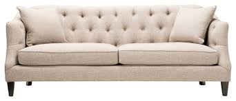 Raymour And Flanigan Tufted Headboard by Mccall Sofa Sofas Other By Raymour U0026 Flanigan Furniture And