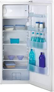 réfrigérateur beko ssa25421 pas cher