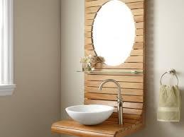Wyndham Bathroom Vanities Canada by Bathroom Wall Mount Bathroom Vanity 41 Wall Mount Bathroom