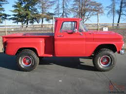 1962 Chevy 4x4 For Sale, 1962 Chevy Truck For Sale | Trucks ... 1962 Chevrolet C10 Auto Barn Classic Cars Youtube Step Side Pickup For Sale Chevy Hydrotuned Hydrotunes K10 Volo Museum 1 Print Image Custom Truck Truck Stepside 1960 1965 Pickups Pinterest Ck For Sale Near Cadillac Michigan 49601 2019 Dyler Daily Driver With A Great Story Video 4x4 Trucks