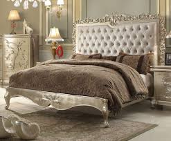 Elegant Cal King Beds — Home Ideas Collection Choose Standard