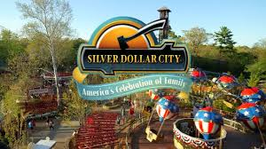 Silver Dollar City- 2016 - YouTube Silver Dollar City Trip Report July 2013 Coaster101 Photos Videos Reviews Information Come On In Visit Heartland Home Furnishings At Silverdollarcity Giant Swing Stock Images Alamy Theme Park Branson Missouri Wine And Spirits Travel 2017 Newsplusnotes Having A Great Past Part 1 Mwestinfoguide April 2014 The Barn Youtube